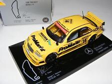 "1/43 Minichamps AMG Mercedes C DTM 94 ""Die Sieger"" #10"