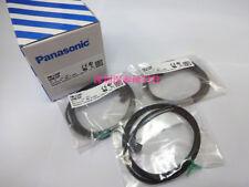 Lot of 1pc Panasonic Sunx Photoelectric Sensor PM-L24P PML24P new free ship