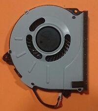 Ventilador LENOVO IDEAPAD G70-35 G70-70 G70-80 FAN