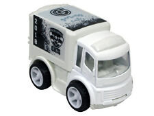 GEELONG Cats AFL 2018 Collectable Car Series Model Truck