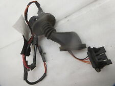 Dodge Car Terminals & Wiring for sale | eBay on