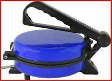 New Good QUALITY Electric Roti Maker Non Stick Chapati Tortilla Papad Maker