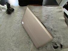 """HP Pavilion dv6z 15.6"""" laptop/Notebook Entertainment Pc AMD QUAD CORE 2.2GHz 6GB"""