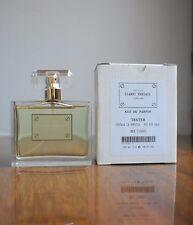 VERSACE Gianni Versace Couture for women eau de parfum edp 100ml 3.4oz NEW (T)