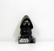 Star Wars Talking Sound Candy Dispenser Kylo Ren New
