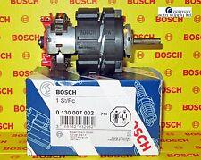 BMW AC Evaporator Fan / HVAC Blower Motor - BOSCH - 0130007002 - NEW OEM