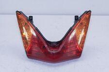 04 Honda ST 1300 Brake Tail Light