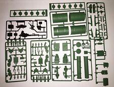 Henglong 1/16 99 99A ZTZ-99 RC Tank 3899 Plastic Decoration Bag Accessory DIY
