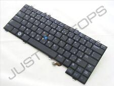 Dell Latitude XT2 XFR Slovakian Slovensko Keyboard Slovenska Klavesnica /W574 LW