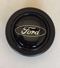 Steering Wheel Horn Button for FORD & MOMO.