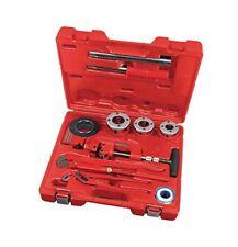 Rothenberger Industrial Cassetta Porta attrezzi per Riparazioni 070673e