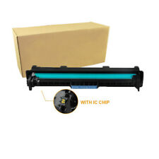 CF219A Drum Unit with Chip For HP LaserJet M102a M104w M130fn M130fw M132fn 217
