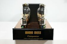 Audio Note CONQUEROR 300B SET Tube Power Amplifier