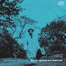Lou Donaldson - Blue Walk [VINYL]