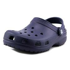 Boy Clogs Slip - on Shoes for Boys