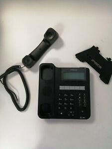 Ericsson LG IPECS 9020 Handset - P+H+S - OPEN - Default - Grade A