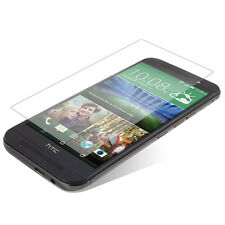 ZAGG InvisibleShield Screen Protector for HTC One M9
