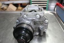 Mercedes-Benz SLK/CLK 200  R 170 Mopf.   Ladekompressor A 111 090 09 80 ( 31)