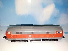 Spur H0, 1 St. 4achs Diesellok BR 218 276-4 DB, werkseitig DIGITAL, Piko