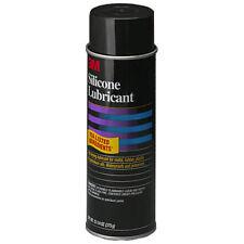 3M Silicone Lubricant Spray 20.75 fl. oz./13.25 oz. net wt.