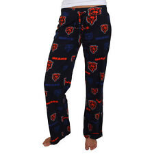 87dc2feb Chicago Bears NFL Pants for sale | eBay
