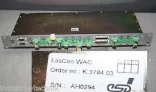 lascon WAC K.3784.03