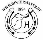 Pferdesport Hintermayer