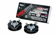 ProRYDE LIFTmachine 1.5-2.25in Adj Front LevelKit For F150 2004-2017 74-3200F