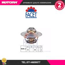 78202S-G Termostato, Refrigerante (FACET)