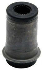 Steering Idler Arm Bushing Support End ACDelco Pro 45G12002 Reman