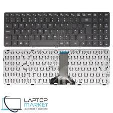 New UK Keyboard SN20J78579 For Lenovo 100-15IBD 100-15IBY B50-30 B50-50 B50-80
