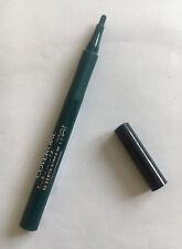 Covergirl Intensify Me! Liquid Eyeliner Pen 310 Emerald Green Jade Sage Mint