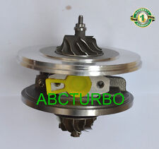 turbo charger cartridge CHRA VNT15 GT1544V 753420 for Peugoet Citroen Ford Mazda