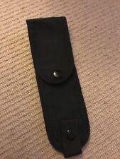 """Ex Police 21"""" Baton Holder For 2"""" Kit Belt. 702."""