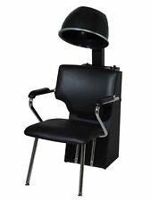 Belvedere Belle Modern Salon Dryer Chair