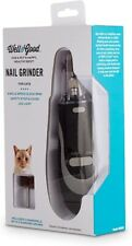 Well & Good WGNO2 Nail Grinder for Cats - 800443341964