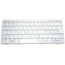 Markenlose Notebook-Tastaturen für das HP Mini