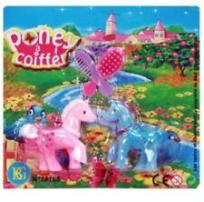 20x Dart Spielzeug für wundertüten-party-geburstag Sonstige