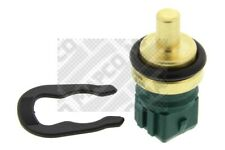 MAPCO Kühlmittel Wasser Temperatur Sensor 88807 für AUDI VW SKODA A6 SEAT A4 TT