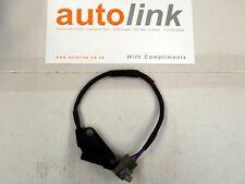 Crankshaft angle sensor, Mazda MX-5 mk2, mk2.5 1.6, 1.8, 1998-2005, MX5 crank