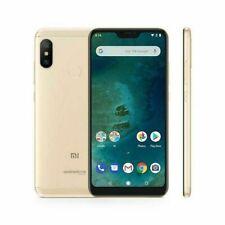 Cellulari e smartphone Xiaomi Dual SIM RAM 4 GB