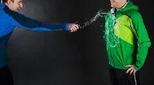 $140 MSRP - Salomon Equipe Softshell Jacket Mens XXL 2XL running XC - tnf ski xc