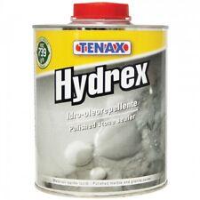 1 Quart Granite, Marble, & Stone or Concrete Sealer From Tenax