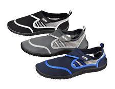 Mens Aqua Shoe Water Shoes Big Sizes 13 14 15 Air Balance Exercise Beach Pool