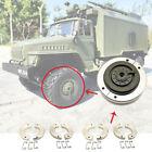 WPL Metal Wheel Weight OP Tire Counterweight Iron for B14 B16 B24 B36 RC Car HOT