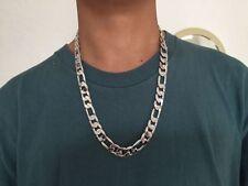 Markenlose Modeschmuck-Halsketten ohne Stein