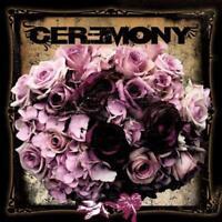 Ceremony - Same CD #94965