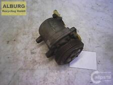 Klimakompressor,Suzuki Vitara (ET, TA) 2.0 V6 24V (ET)1998ccm 100KW