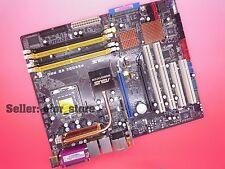 *NEW unused Asus P5WDG2 WS PRO/WIFI-AP Socket 775 MotherBoard