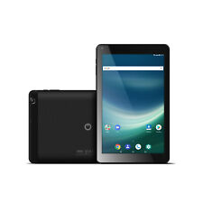 "Tablet-PC odys NoteTab pro 10,1"" Qualcomm 4x 1,3ghz 2gb 16gb Android 8.1 lte/4g"